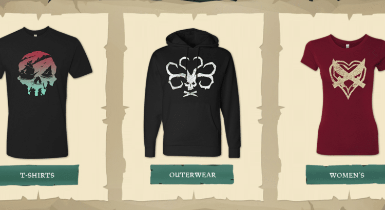 sea of thieves store-6