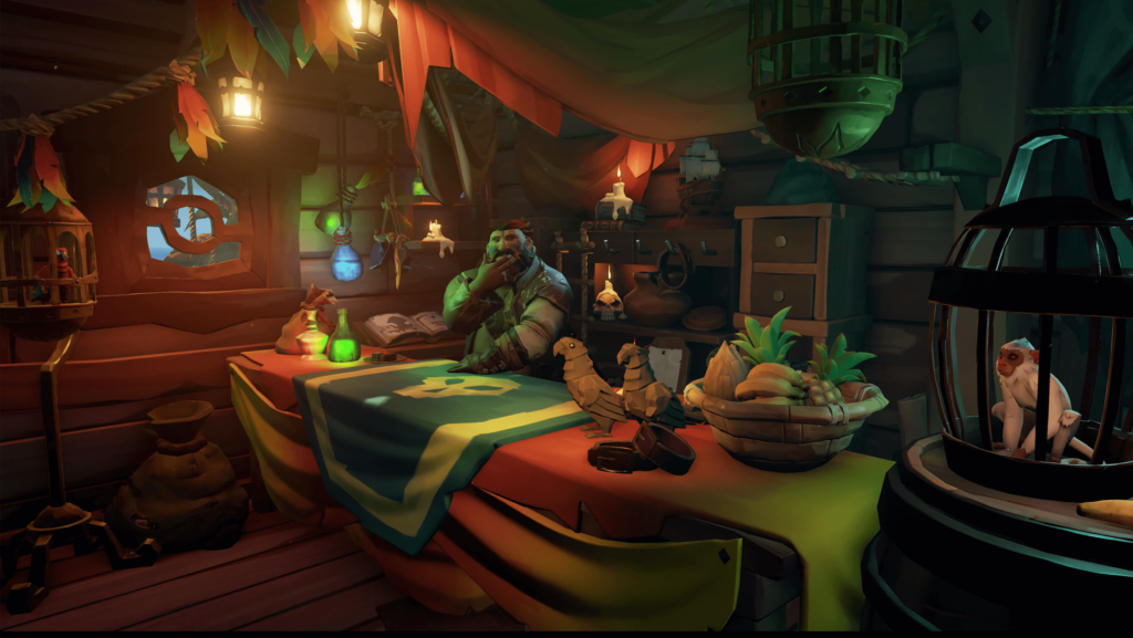 sea of thieves store-8
