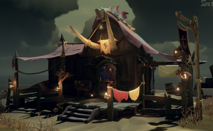 sea of thieves store-9