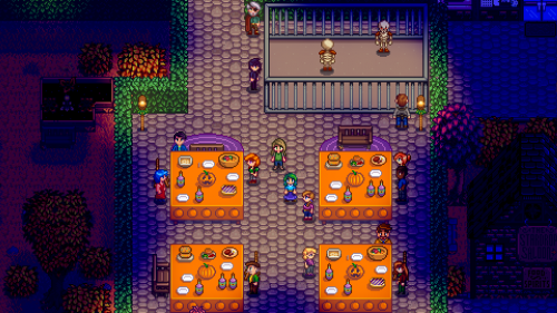stardew valley spirits eve-0