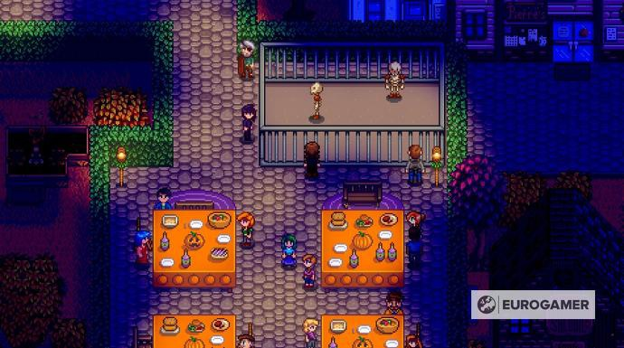 stardew valley spirits eve-8