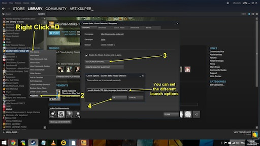 steam resolution launch options-8