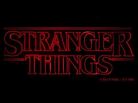 stranger things intro song-1