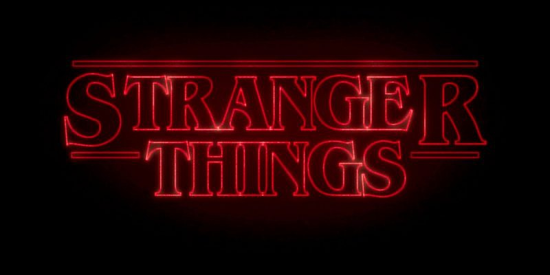 stranger things intro song-3
