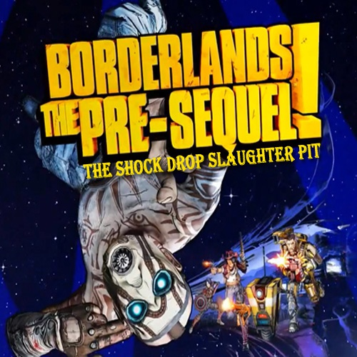 borderlands the pre sequel dlc-6