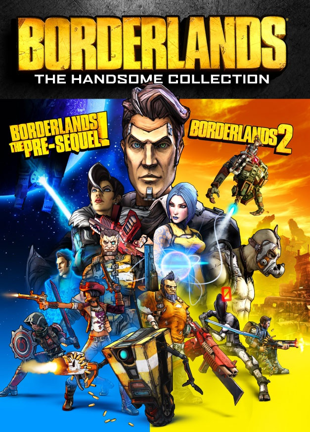borderlands the pre sequel dlc-8