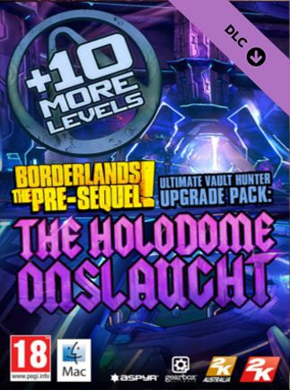 borderlands the pre sequel dlc-9