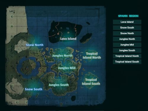 ark center spawn map-3