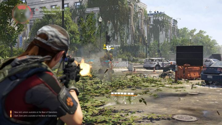 the division 2 gameplay-1