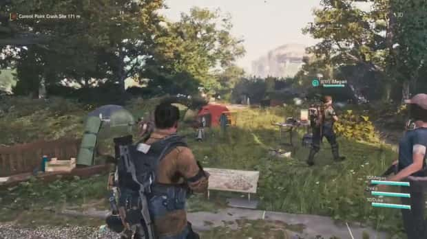 the division 2 gameplay-4