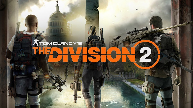 the division 2 gameplay-8