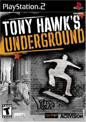 tony hawk video games-3