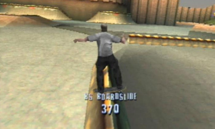tony hawk video games-8