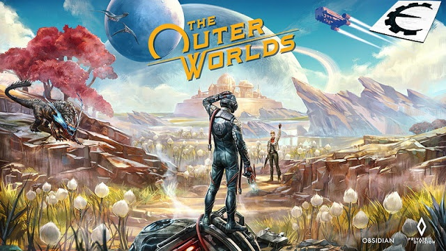 outer worlds cheat engine-1