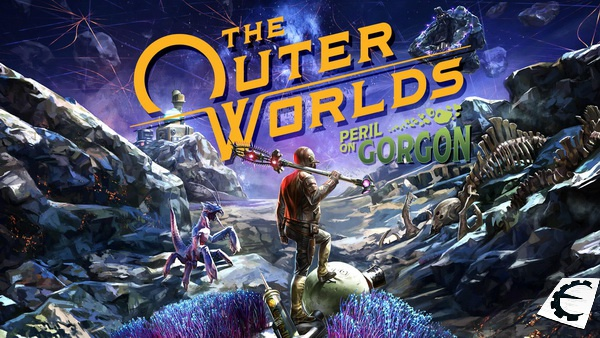outer worlds cheat engine-3