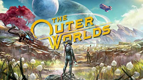 outer worlds cheat engine-4