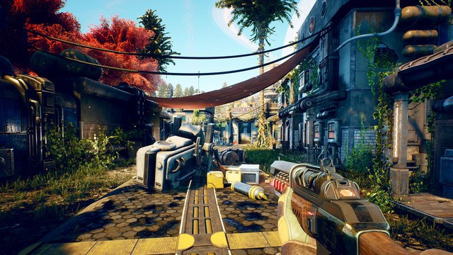 outer worlds cheat engine-5