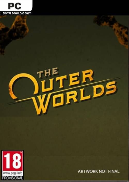 outer worlds cheat engine-6