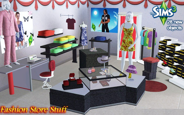 the sims 3 store-4