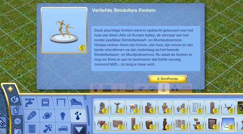 the sims 3 store-7
