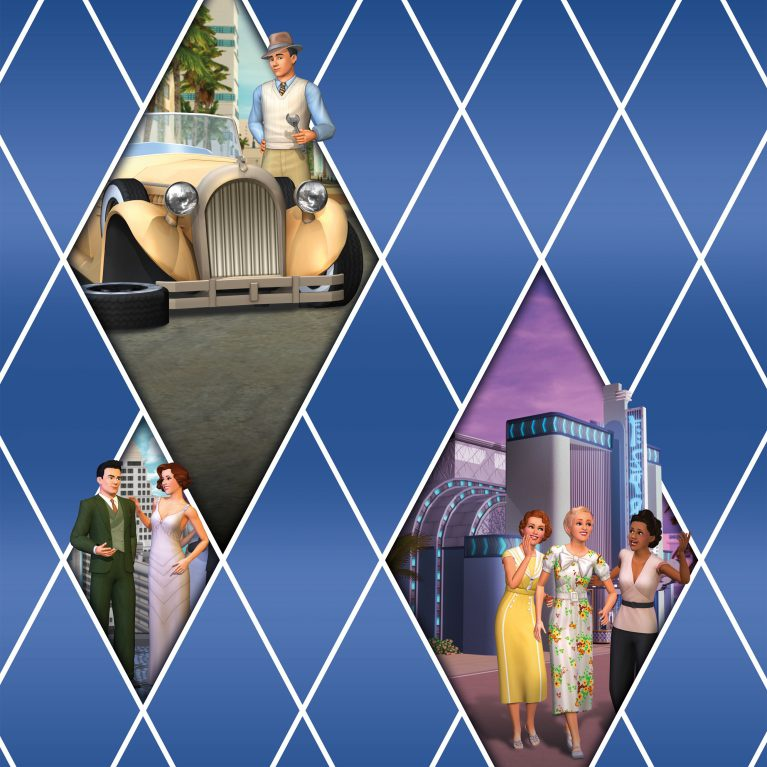 the sims 3 store-8