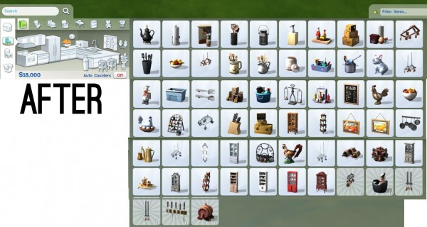 the sims 4 catalog-2