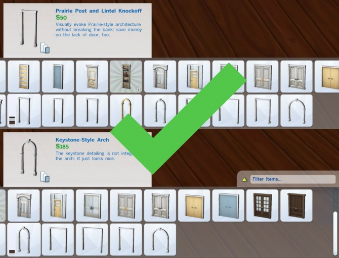 the sims 4 catalog-5