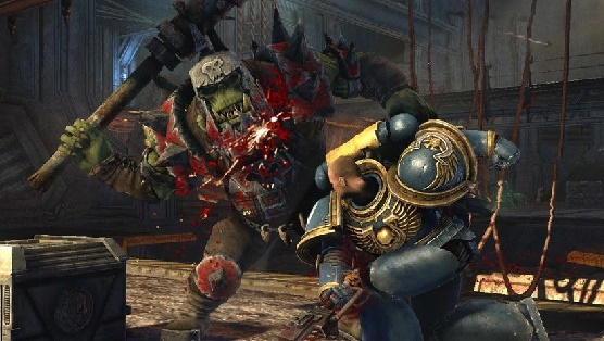 warhammer 40k video games-2