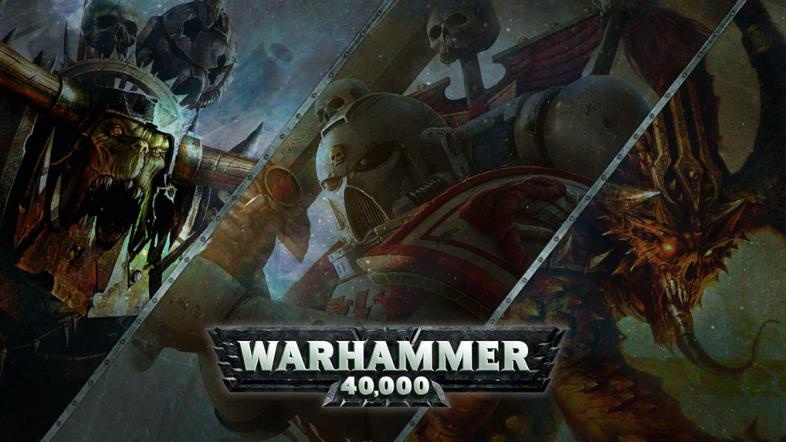 warhammer 40k video games-4
