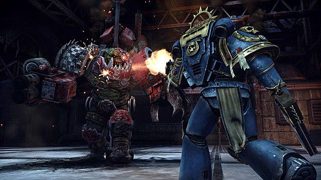 warhammer 40k video games-6