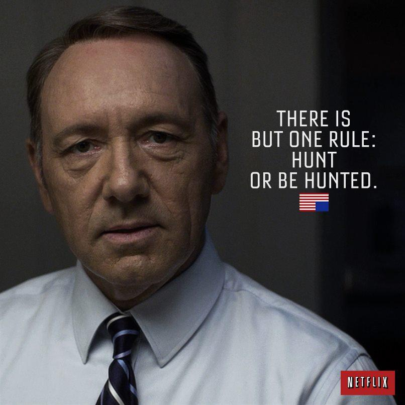hunt or be hunted-3