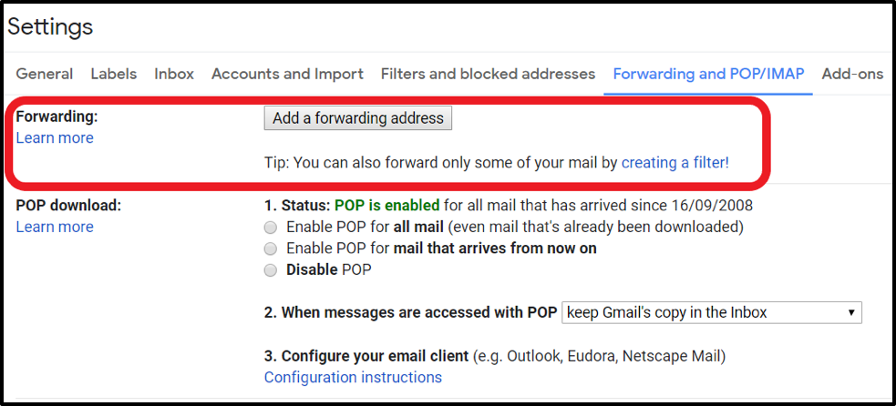 how to change your email address on gmail-0