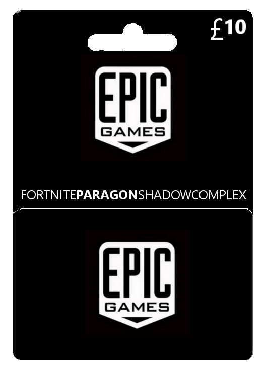epic games gift card-1