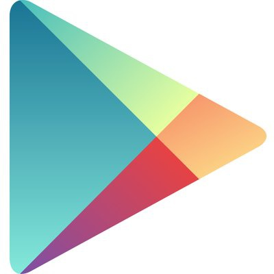 is google play down-2