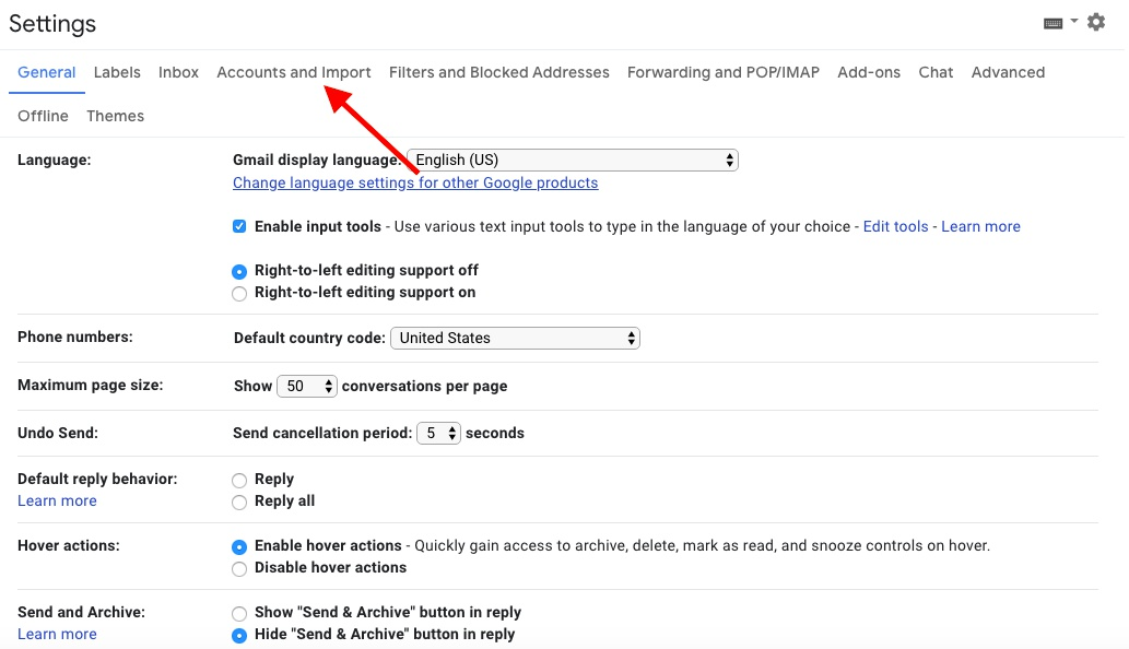 how to change your email address on gmail-3