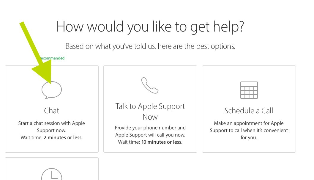 apple tech support chat-3