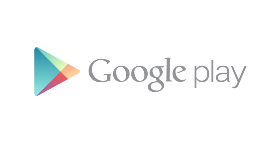 is google play down-4