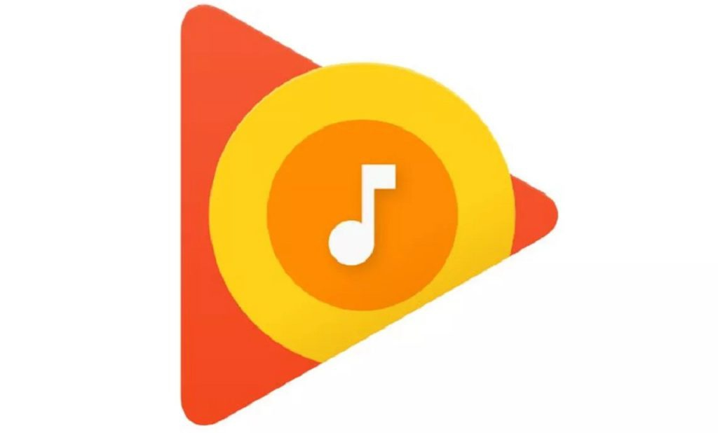 is google play down-6
