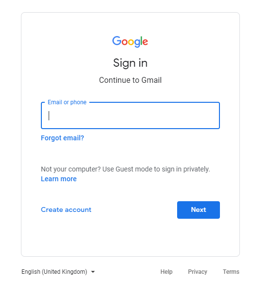 gmail sign in login new account-6