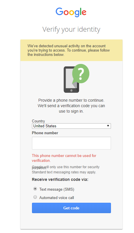 can't sign into google account-5