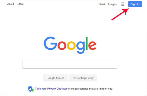 google gmail sign in-6