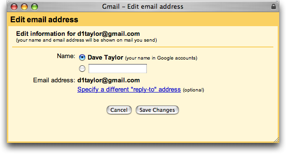 how to change your email address on gmail-7