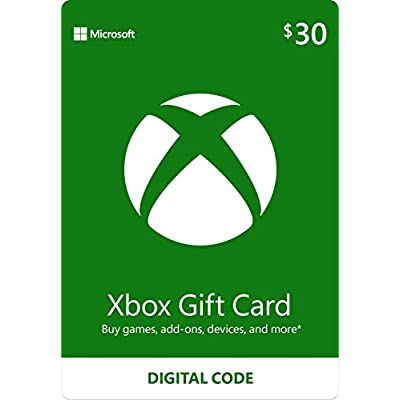 epic games gift card-8