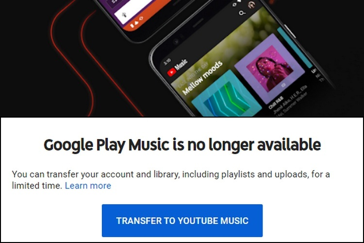 is google play down-8