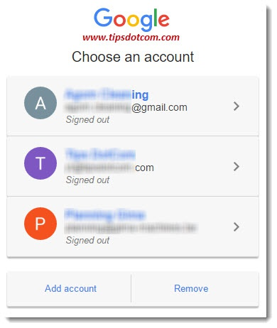 gmail sign in login new account-7