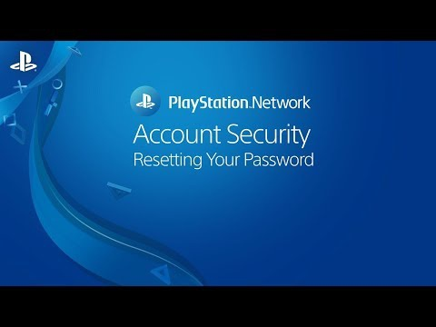 playstation network password reset-7