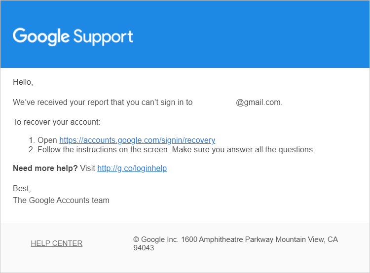 can't sign into google account-6