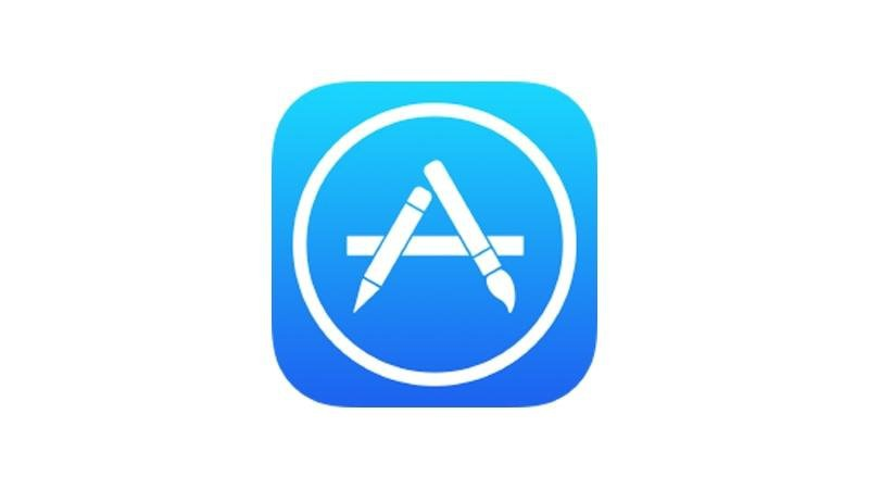 app store sign in-4