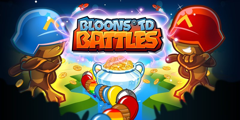 bloon tower defense battles-0