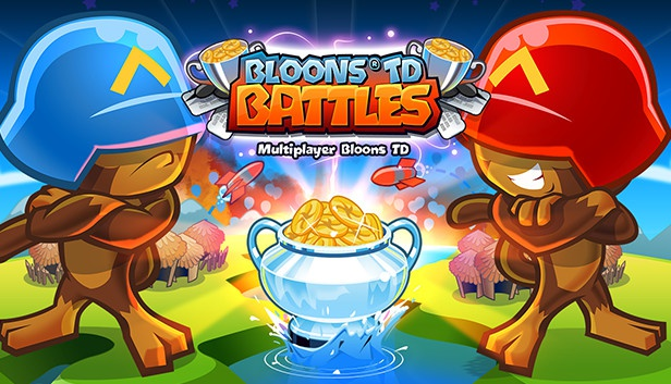 bloon tower defense battles-1